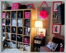 a little bit of patti craft room inspiration