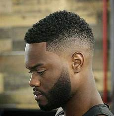 stylish black guys with unique hairstyles the best mens