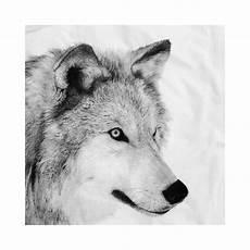 housse de couette loup housse de couette loup marque danoise haut de gamme de d 233 co nordique by nord