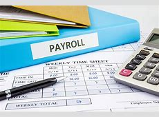 how to clear payroll liability in quickbooks