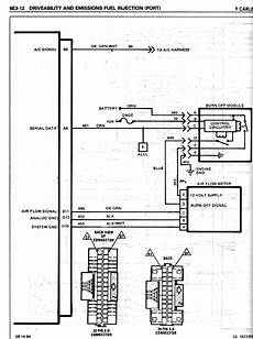 2012 gm stereo wiring diagram 2012 gm stereo wiring color codes auto electrical wiring diagram