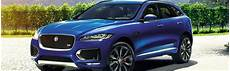 jaguar 4x4 occasion voitures neuves jaguar f pace diesel f pace r sport v6 3l