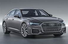 next gen audi a6 to launch in early 2019 autocar india