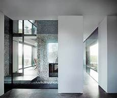 wedge shaped house is britains house of the wedge shaped house is britain s house of the year with