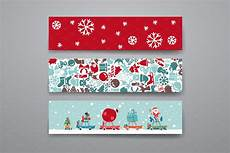 merry christmas card template creative illustrator templates creative market