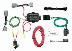 1998 jeep grand trailer wiring harness 1995 jeep grand custom fit vehicle wiring