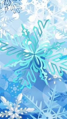 snowflake iphone wallpaper snowflake iphone wallpapers top free snowflake iphone