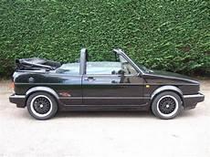 1993 volkswagen cabriolet transmission technical manual download 1988 volkswagen cabriolet