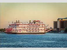 TripAdvisor   Savannah Riverboat Dinner Cruise provided by