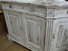 Primp Junktion Shabby Chic Buffet