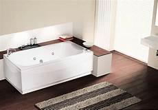 la vasca da bagno sostituzione vasca da bagno vasche da bagno