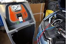 recharge clim promo recharge de climatisation au gaz r1234yf auto carid 233 al