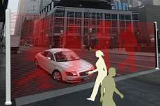can t cross a virtual wall yanko design