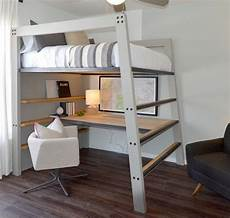 Design Heizkoerper Funktionell Und dieses hochbett ist langlebig und funktionell und zeigt
