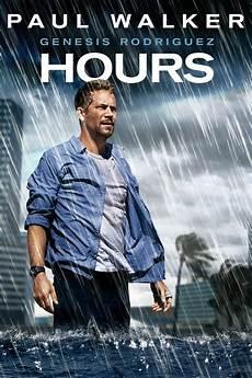 paul walker filme dvd review hours 2013