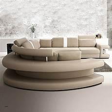 sofa auf rechnung kaufen awesome sofa auf rechnung neu big