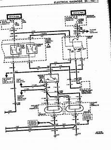 1975 Bmw 2002 Wiring Diagram Automotive Circuit Diagram
