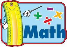 math clipart free images 4 clipartix