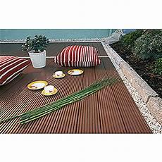 Wpc Terrassendielen Kaufen - sunfun loungem 246 bel set roma 5 tlg stahl schwarz bauhaus