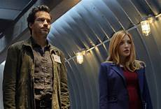 Salvation Recap Season 1 Finale Who Escaped Spoiler