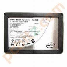intel ssd 520 series ssdsc2cw120a3 120gb sata iii solid