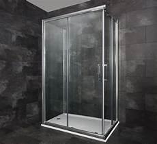 dusche nett dusch kabine beabsichtigt dusche duschkabine