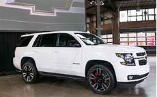 2020 chevrolet tahoe release date 2019 2020 chevy