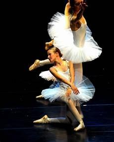 danse classique danse classique studio de la manu