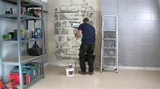 guide 3 apply waterproofing vanguard wb epoxy