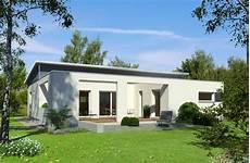 Moderne Bungalows Mit Pultdach - pultdach bungalow mit innenhof der moderne winkelbungalow