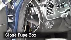 2007 saab 9 3 fuse box location interior fuse box location 2008 2011 saab 9 3 2008 saab 9 3 2 0t 2 0l 4 cyl turbo wagon 4 door