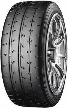 buy yokohama advan a052 235 40 r18 95y xl tyres