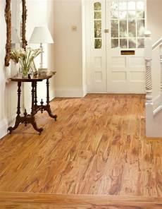 vinyl westchester ny stamford ct floor coverings