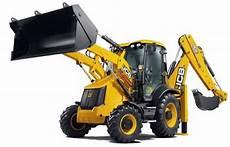 jcb 3cx 4cx 214 215 217 variants backhoe loader service