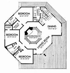 octagon house floor plans amazing octagon home plans 2 octagon house plans