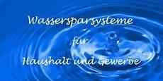 wasser sparen wassersparsysteme mietersparstrumpf24
