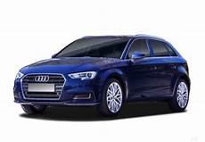 audi a3 limousine neuwagen suchen kaufen