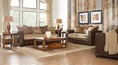 beige brown white living room furniture decorating ideas