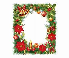 christmas photo frame with transparent background merry christmas wishes to my hubby