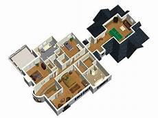 plan 072h 0143 find unique plan 072h 0122 find unique house plans home plans and