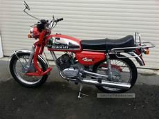 hercules k50 rl 1975 hercules k 50 rl