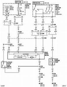 89 Yj Alternator Wiring Diagram by 89 Jeep Starting System Keywords Electric Choke
