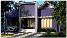 low cost kerala homes designed kerala homes designs and plans photos website kerala india