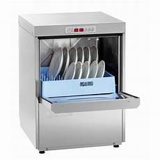 lave vaisselle professionnel pas cher lave vaisselle professionnel panier 500x500 mm pas cher