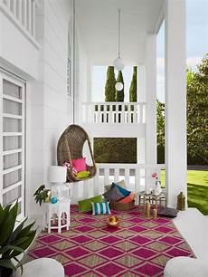terrassen deko ideen terrasse dekorieren bilder ideen