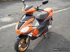 baotian bikes and atv s with pictures