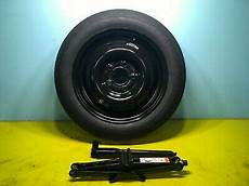compact spare tire with kit 15 inch fits 2013 2014 2015 acura ilx ebay