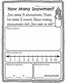 addition word problem worksheets for kindergarten 11338 kindergarten word problems word problems addition words math word problems