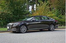Lease Hyundai Genesis 2015 by Leasebusters Canada S 1 Lease Takeover Pioneers 2015