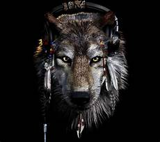 supreme wolf wallpaper live wolf wallpapers 50 images
